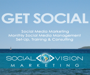 Social Vision Marketing